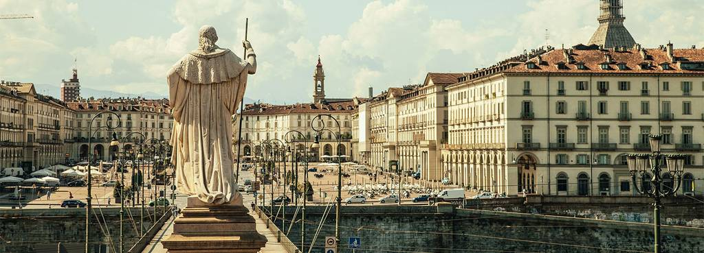 5 Things to Do in Turin Italy this Year - Festicket Magazine