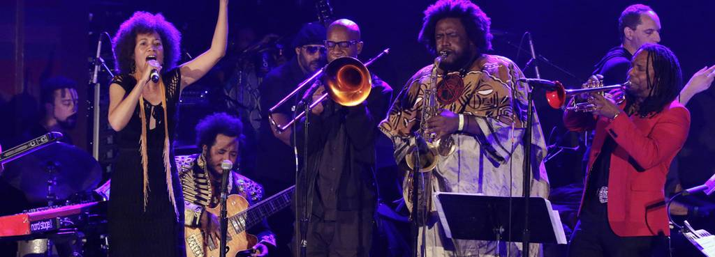 Top 10 Jazz Festivals in the USA - Festicket Magazine