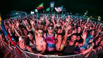 Moonrise Festival 2020.Moonrise Festival 2020 Festicket