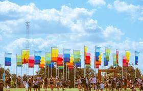 Cardi B Festival Tickets - Festicket