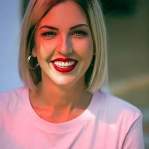 Anna Tur