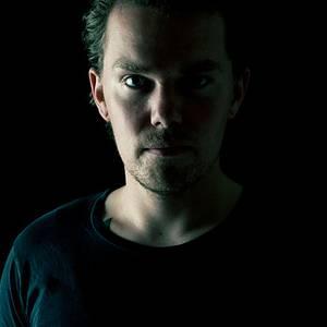 Morten Granau