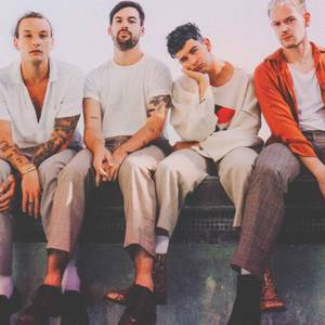 The 1975 Festival Tickets - Festicket