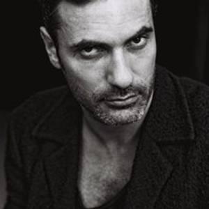 André Galluzzi
