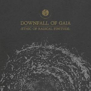 Downfall of Gaia