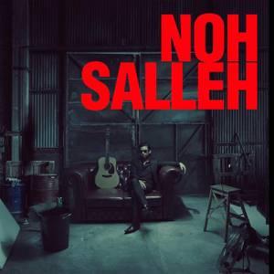 Noh Salleh