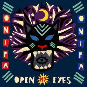 Onipa