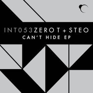 Zero T
