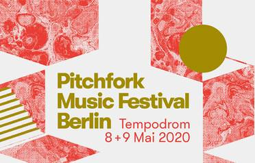 Pitchfork Festival 2020.Music Festivals In Berlin Festicket