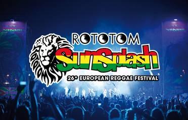 Music Festivals in Spain - Festicket
