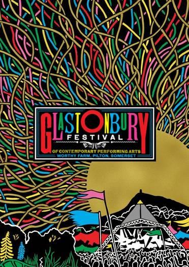 Glastonbury Festival 2019 - Festicket