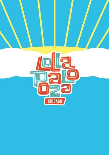 Lollapalooza 2021 - Festicket