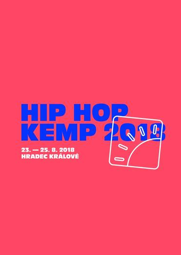 Central and eastern Europe s largest hip-hop and urban music festival b829c651cb9