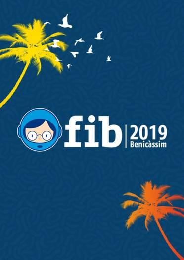FIB: Festival Internacional de Benicàssim 2019 - Festicket