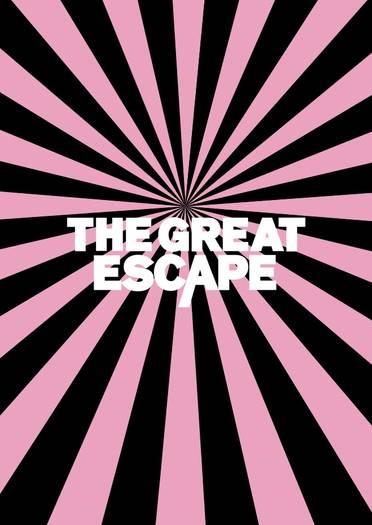 The Great Escape Festival 2019 - Festicket