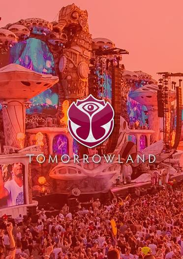 Calendario Julio 2019 Grande.Tomorrowland 2019 Festicket