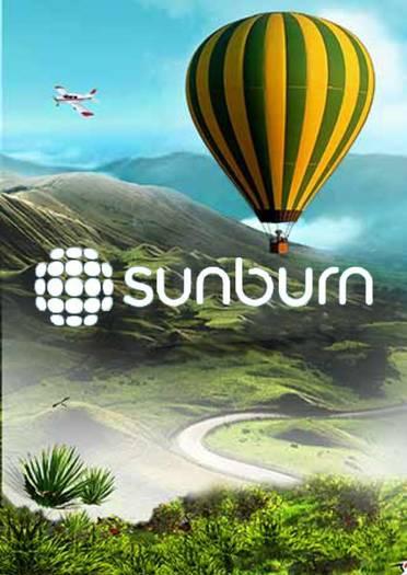 Sunburn Festival 2020 Sunburn Festival 2018   Festicket