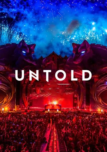 Image result for untold