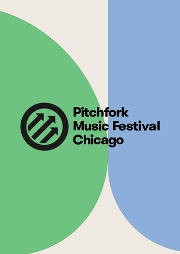Pitchfork Music Festival 2020 Lineup.Pitchfork Music Festival 2020 Festicket