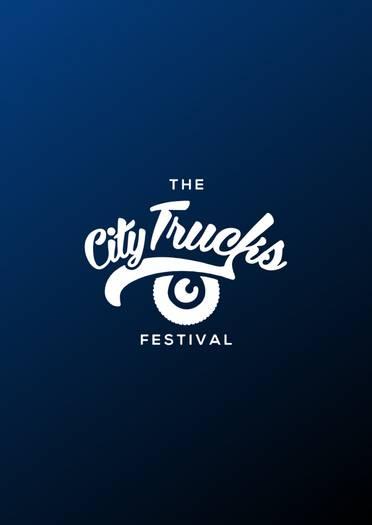 The City Trucks Festival 2019 - Festicket