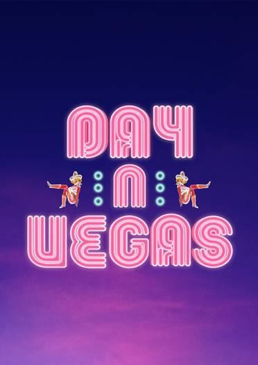 Day N Vegas 2021 Festicket