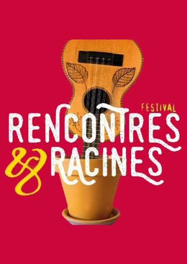 Rencontres france