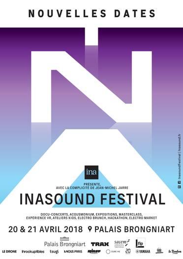 Inasound Festival 2019 - Festicket