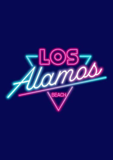 Los Alamos Beach Festival 2019 Festicket