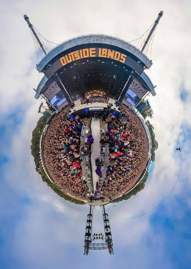 2020 Outside Lands Music And Arts Festival Lineup.Outside Lands Festival 2020 Festicket