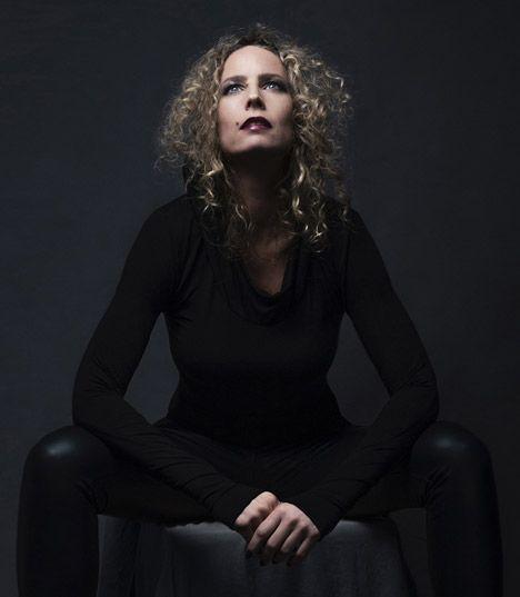 Monika Kruse