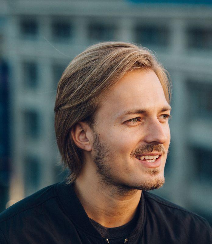 Konstantin Sibold