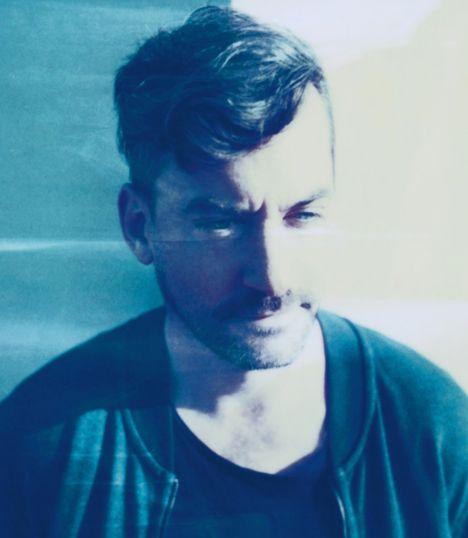 Bonobo [DJ set]