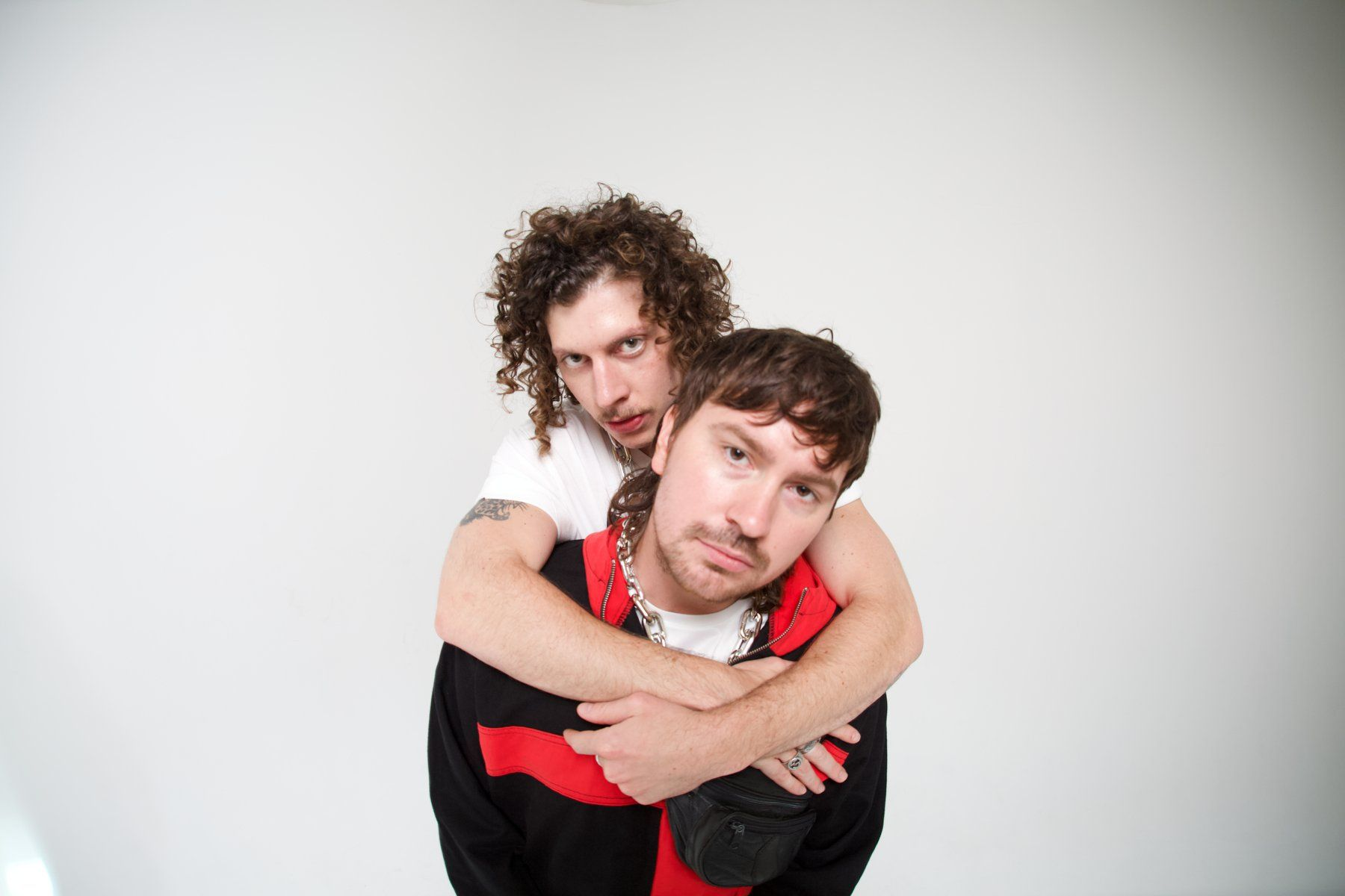 Peking Duk [DJ set]