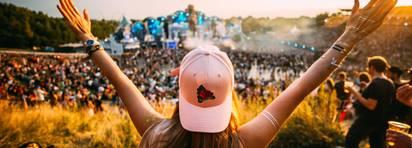 Best Picture Festival 2019 Top 20 Music Festivals in Europe 2019   Festicket Magazine