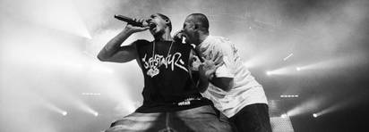 Paris and Beyond: The Best French Hip Hop Artists - Festicket Magazine