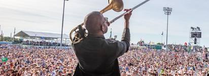 nola jazz fest 2020