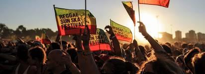 Top 10 Reggae Festivals in Europe - Festicket Magazine