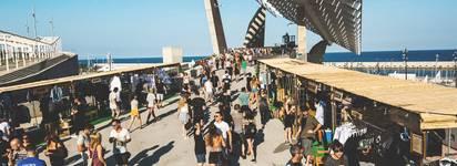 Top 10 Music Festivals in Spain 2019 - Festicket Magazine