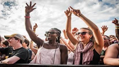 Newport Jazz Festival 2020 Lineup.Newport Jazz Festival 2020 Festicket