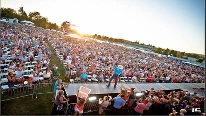 Tomball German Festival 2020.Country Music Festival 2020 Oregon Festival 2020