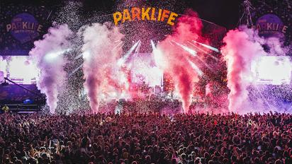 Parklife Festival 2019 - Festicket