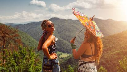 The Meadows Festival 2020 Meadows In The Mountains 2020   Festicket