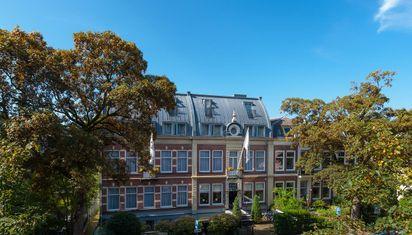 Malie Hotel Utrecht Central Park Festival 2019 Festicket
