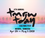 Tmrw.Tday Culture Fest 2020