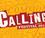 Calling Festival 2015