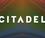 Citadel 2015