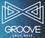 Groove Loch Ness 2016
