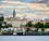 NYE Belgrade 2014-15
