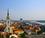 NYE Bratislava 2014-15