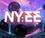 Eastern Electrics NYEE 2017